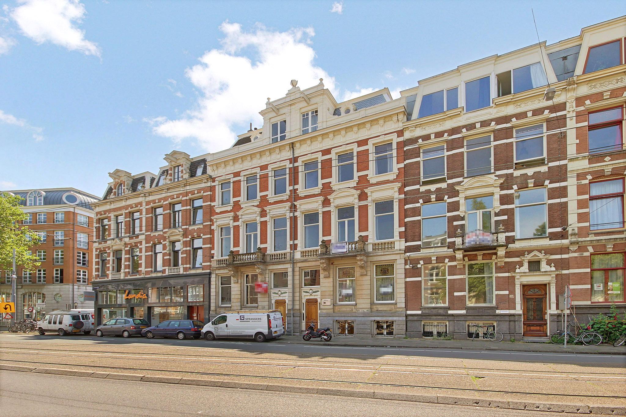 van-dijk-ten-cate-amsterdam-weteringschans-126