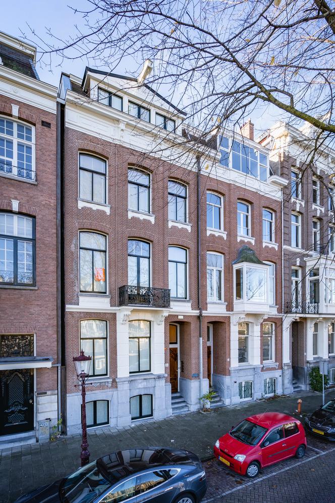 van-dijk-ten-cate-amsterdam-sarphatikade