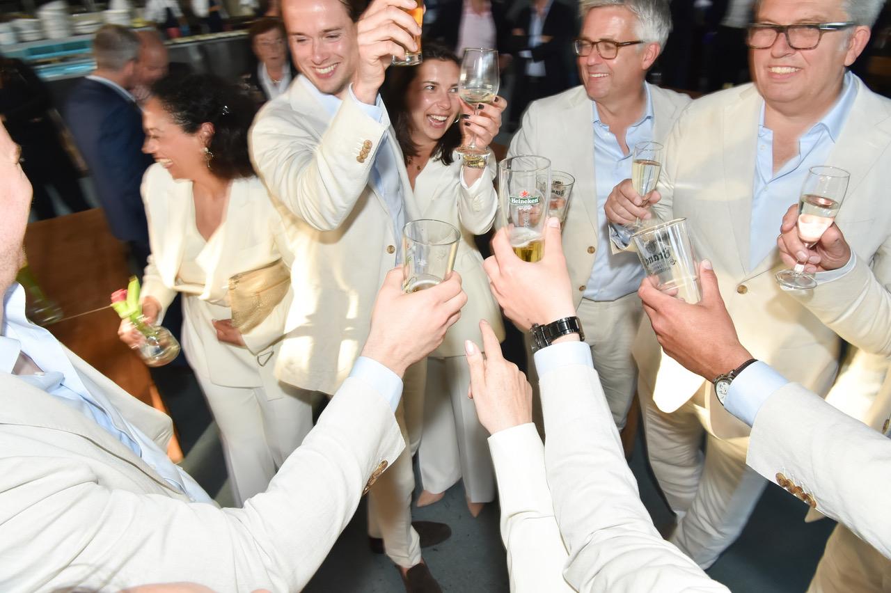 van-dijk-ten-cate-vastgoedadviseurs-amsterdam-personeelsfeest-video
