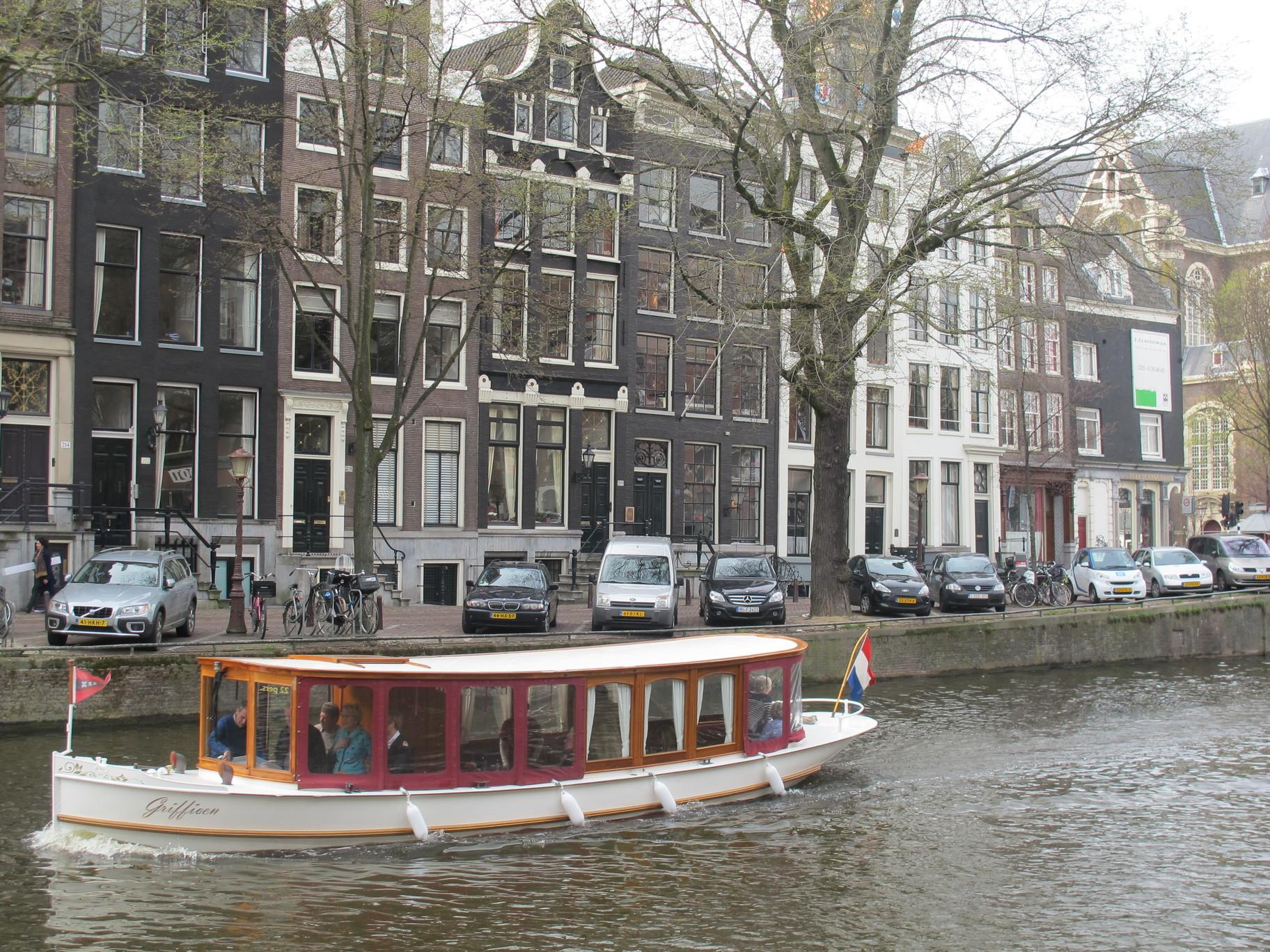 van-dijk-ten-cate-vastgoedadviseurs-amsterdam-keizersgracht-206