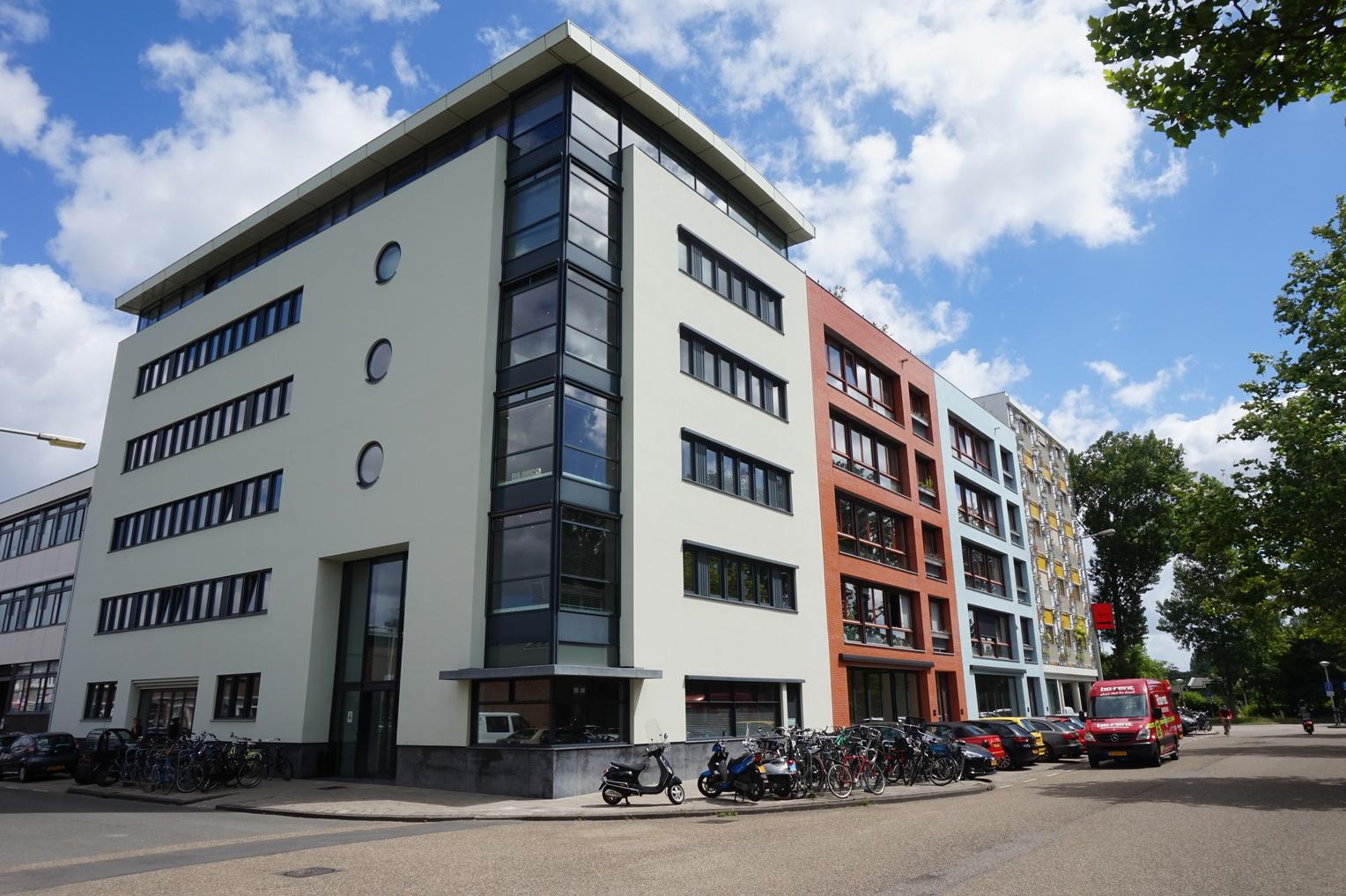 van-dijk-ten-cate-vastgoedadviseurs-amsterdam-helicopterstraat-25