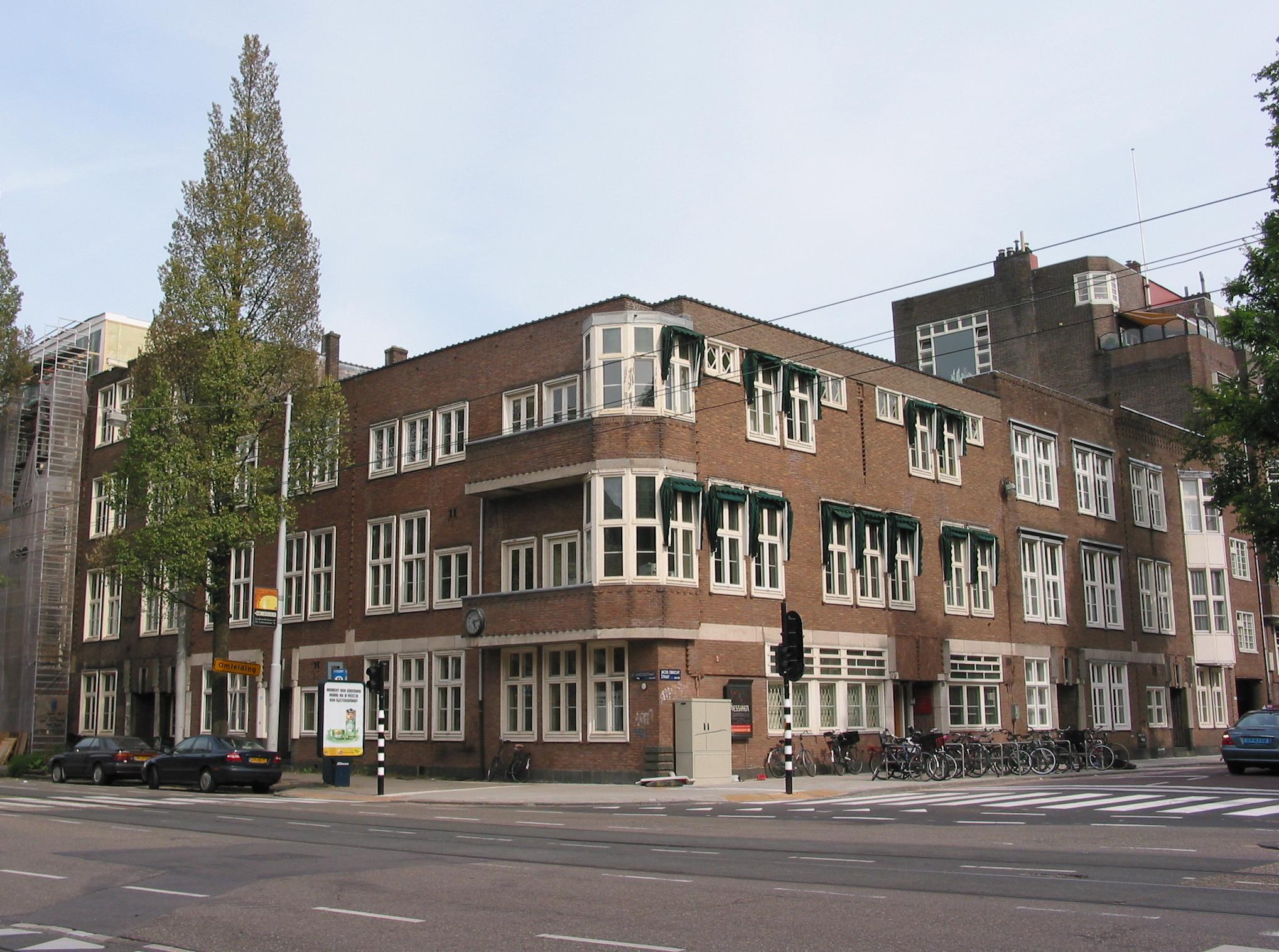 van-dijk-ten-cate-vastgoedadviseurs-amsterdam-jacob-obrechtsstraat