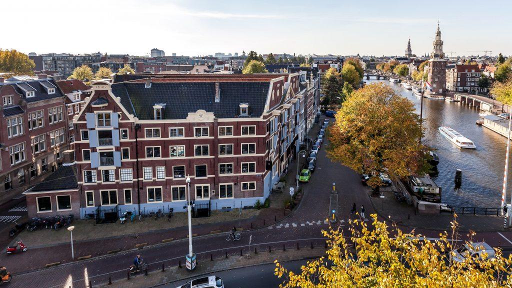 van-dijk-ten-cate-vastgoedadviseurs-amsterdam-s-gravenhekje