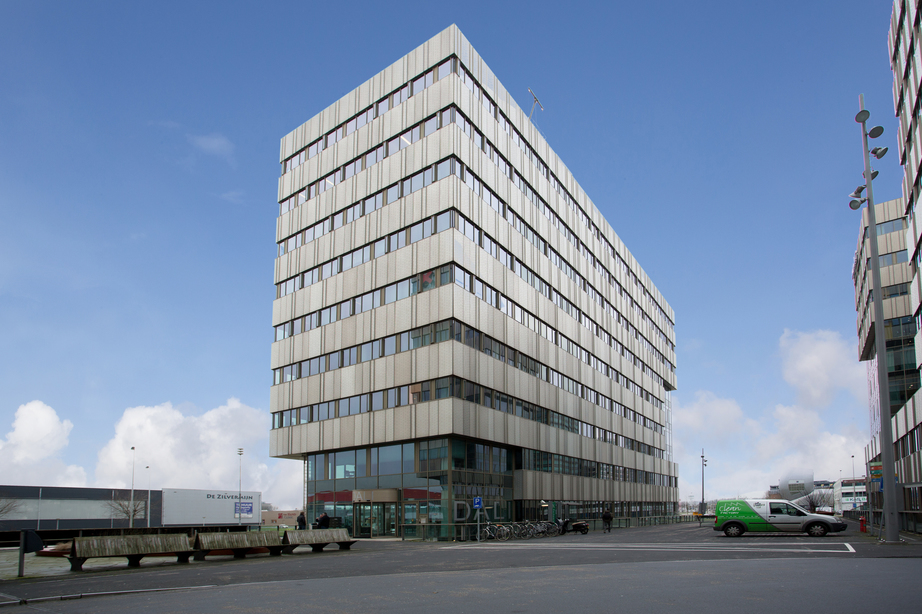 van-dijk-ten-cate-vastgoedadviseurs-amsterdam-herikerbergweg-240-dali