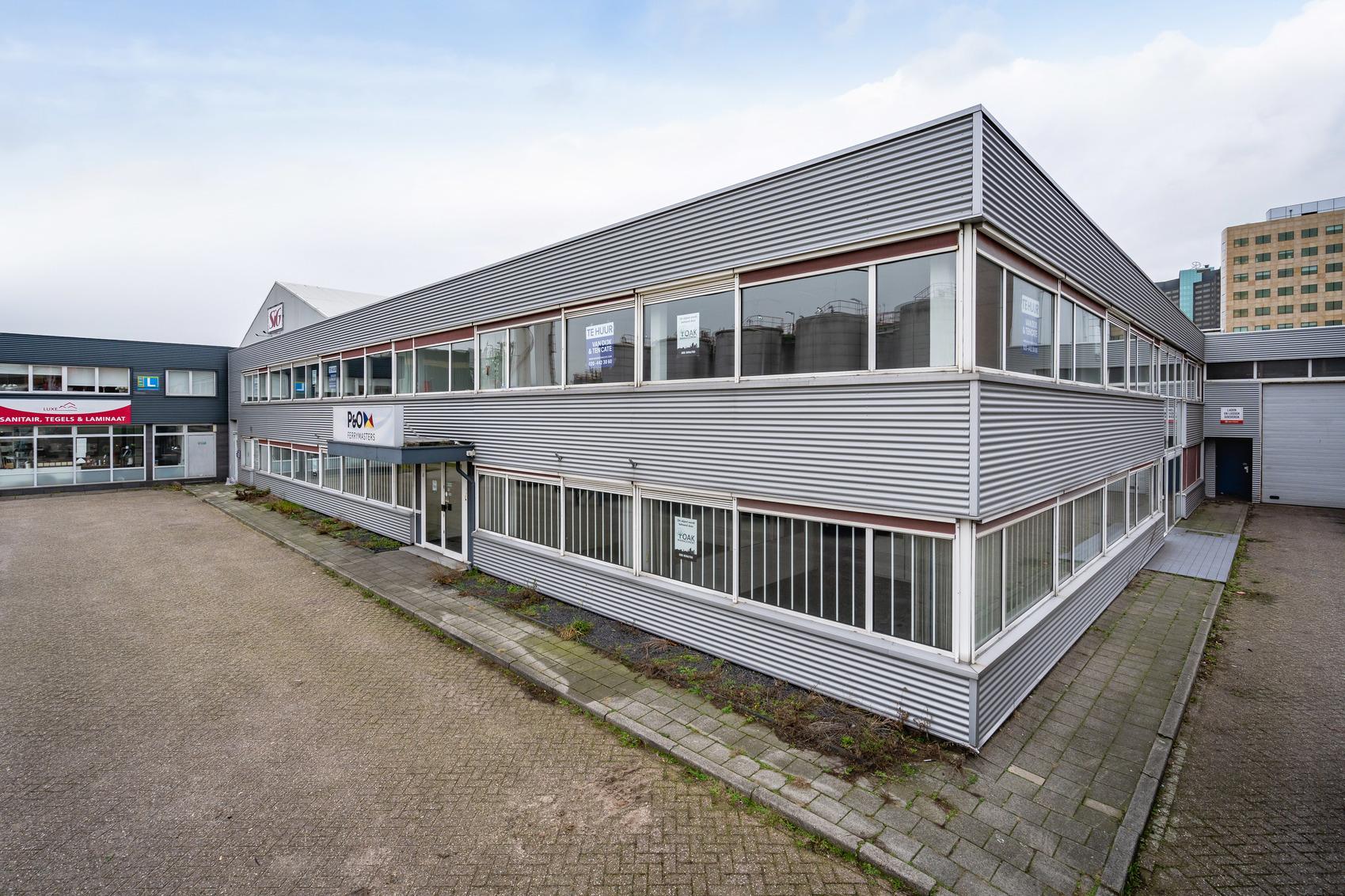 van-dijk-ten-cate-vastgoedadviseurs-amsterdam-isarweg-29