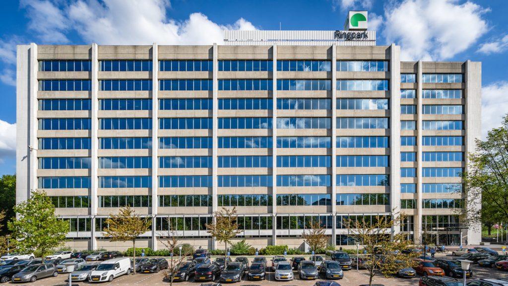 van-dijk-ten-cate-vastgoedadviseurs-amsterdam-nachtwachtlaan