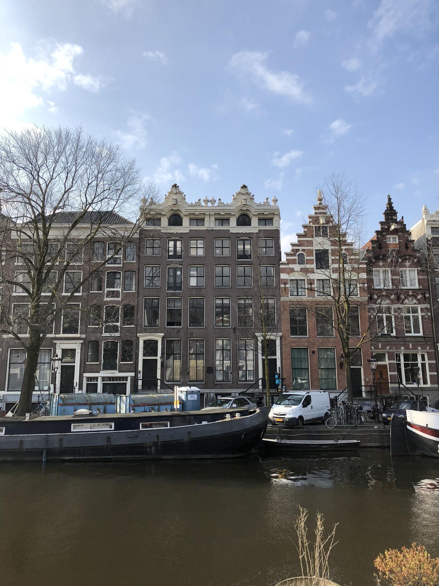 van-dijk-ten-cate-vastgoedadviseurs-amsterdam-singel-66