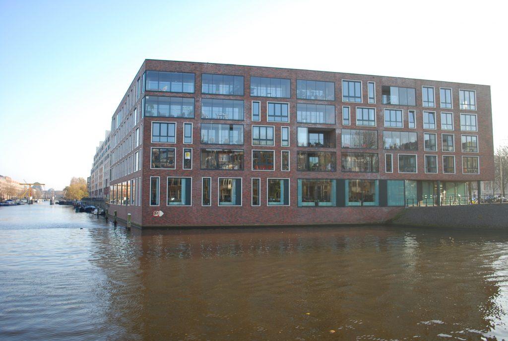 van-dijk-ten-cate-vastgoedadviseurs-amsterdam-anne-frankstraat-121