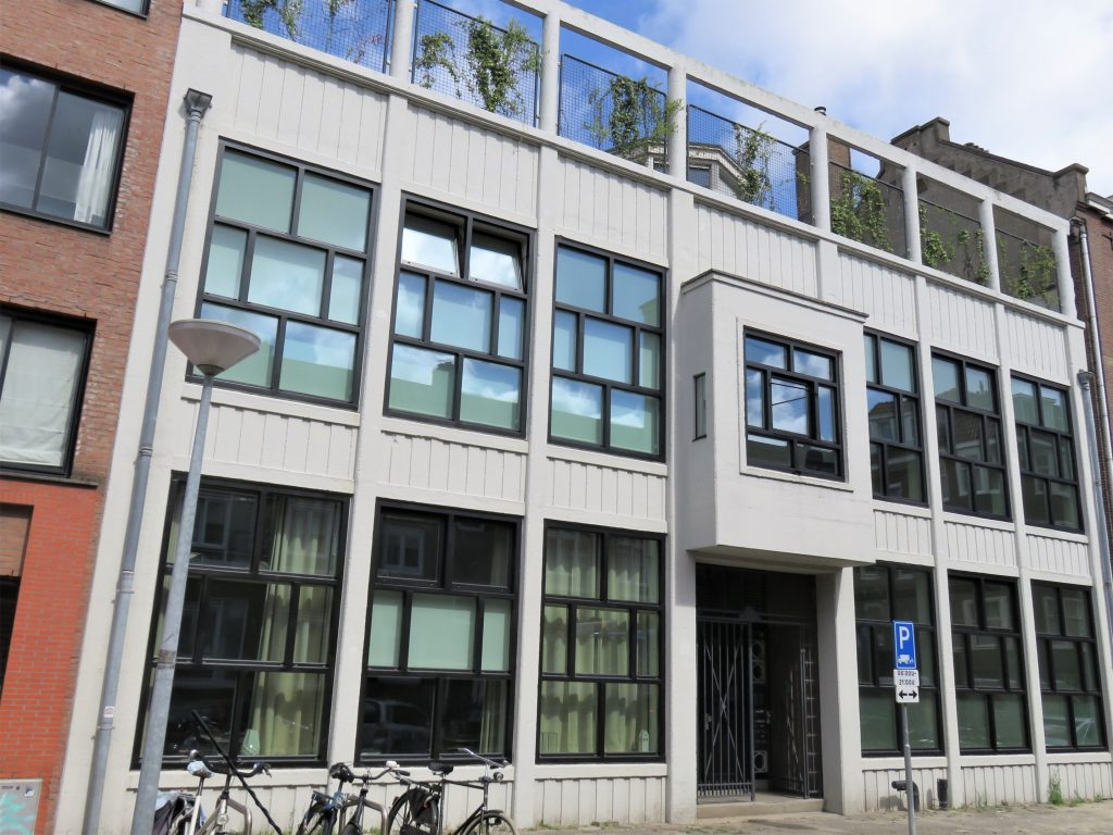van-dijk-ten-cate-vastgoedadviseurs-amsterdam-kraijenhof-135-141