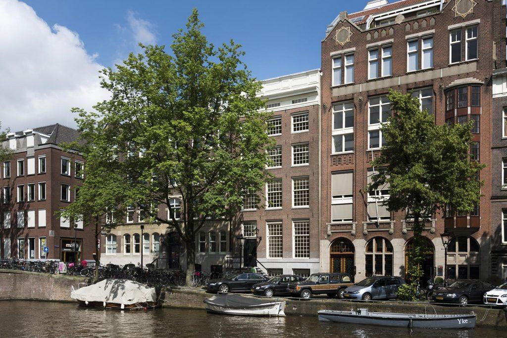 van-dijk-ten-cate-vastgoedadviseurs-amsterdam-keizersgracht-311