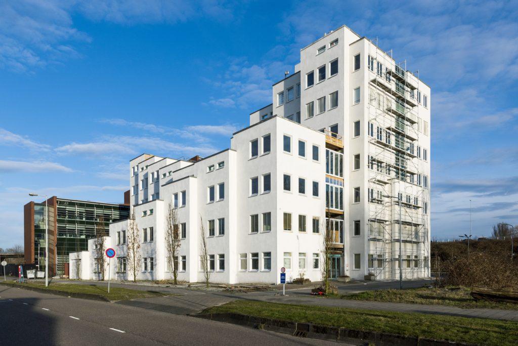 van-dijk-ten-cate-vastgoeadadviseurs-amsterdam-wenckebachweg-200