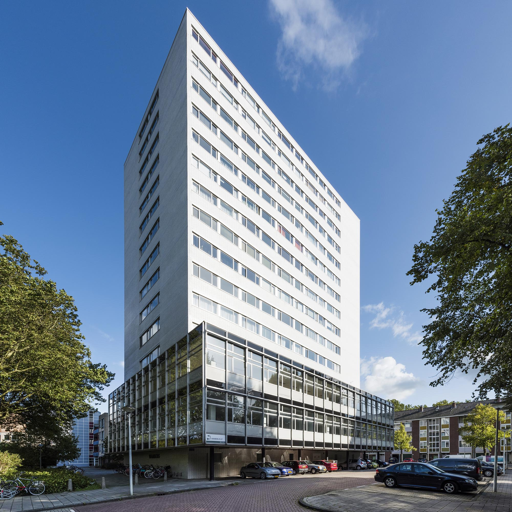 van-dijk-ten-cate-vastgoedadviseurs-amsterdam-wamberg