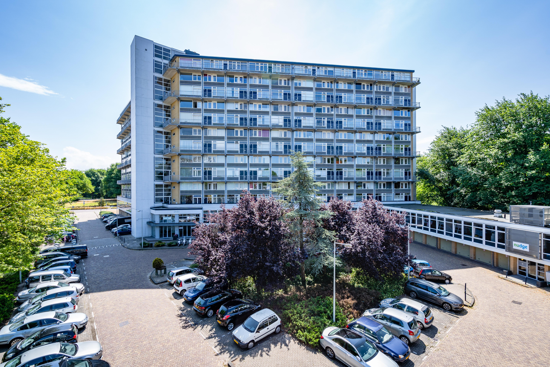 van-dijk-ten-cate-vastgoedadviseurs-amsterdam-baden-powellweg-263