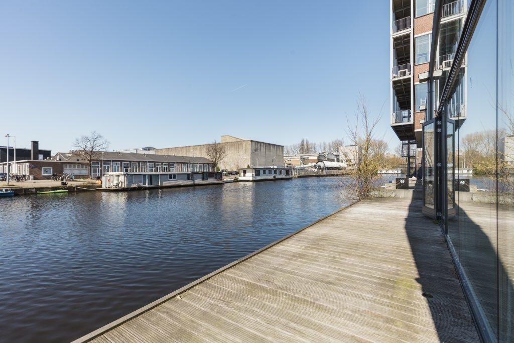 van-dijk-ten-cate-vastgoedadviseurs-amsterdam-generaal-vetterstraat-78-b