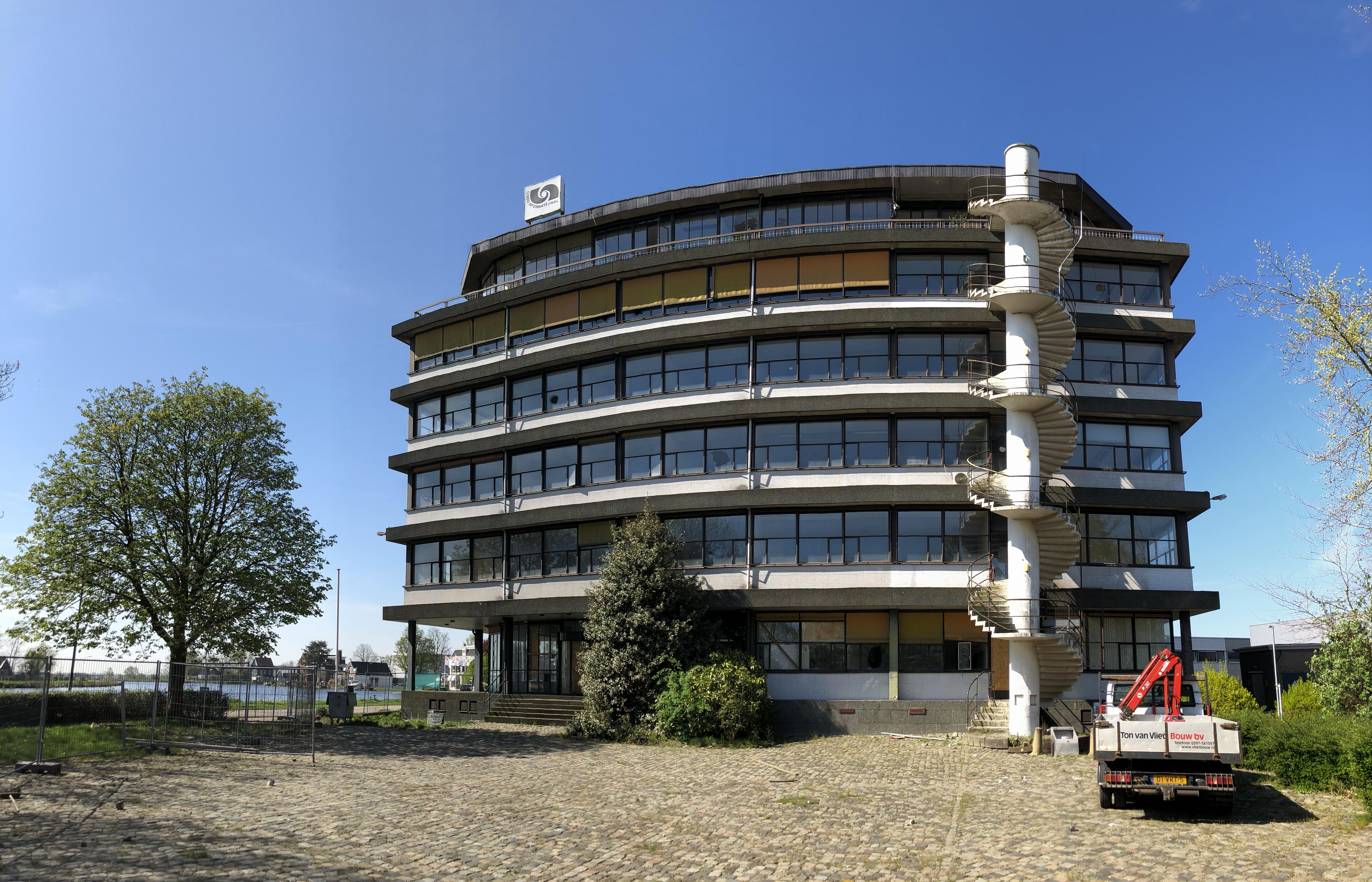 van-dijk-ten-cate-vastgoedadviseurs-amsterdam-amsteldijk