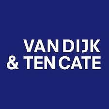 van-dijk-ten-cate-vastgoedadviseurs-logo