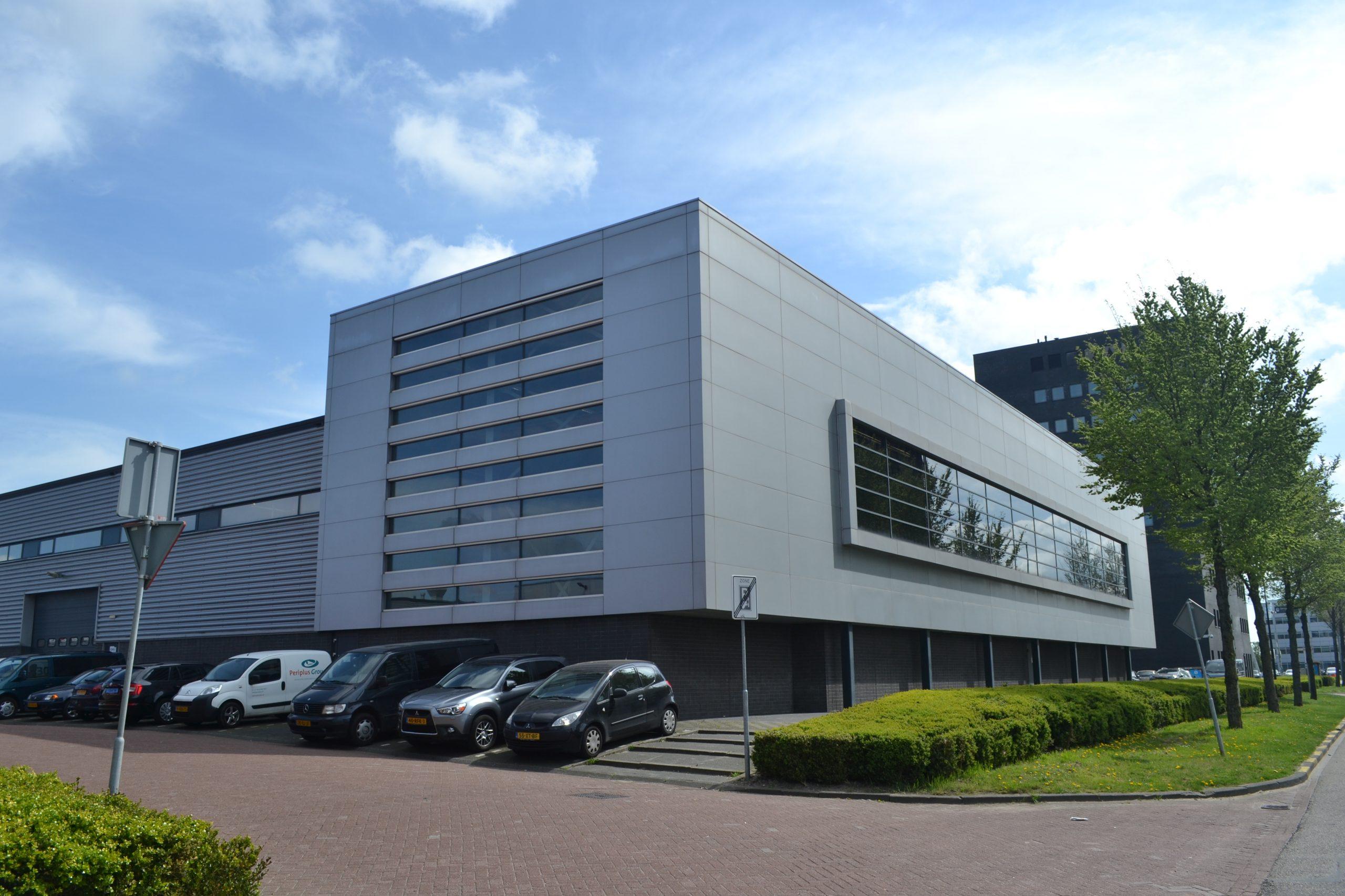 van-dijk-ten-cate-vastgoedadviseurs-amsterdam-computerweg