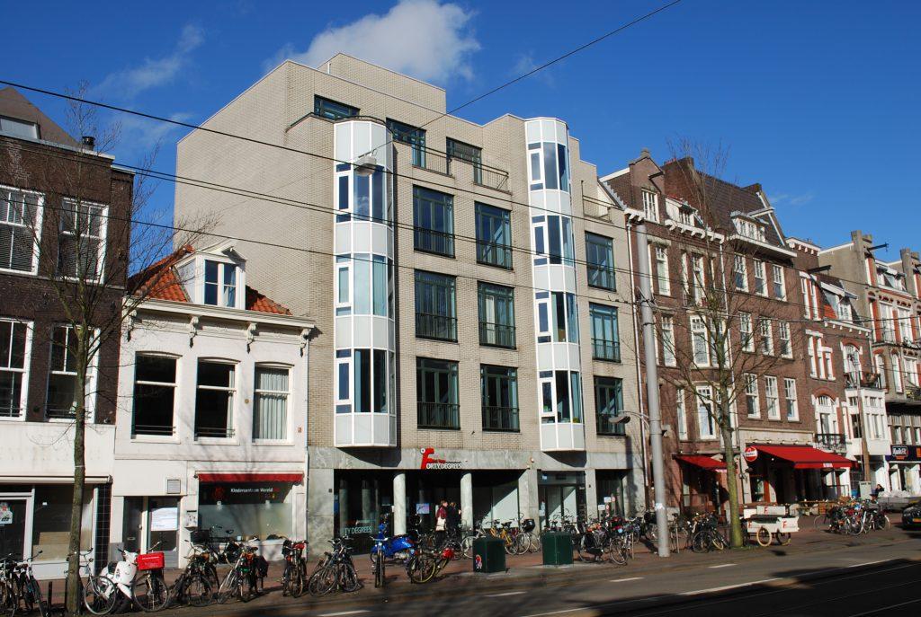 van-dijk-ten-cate-vastgoedadviseurs-amsterdam-overtoom