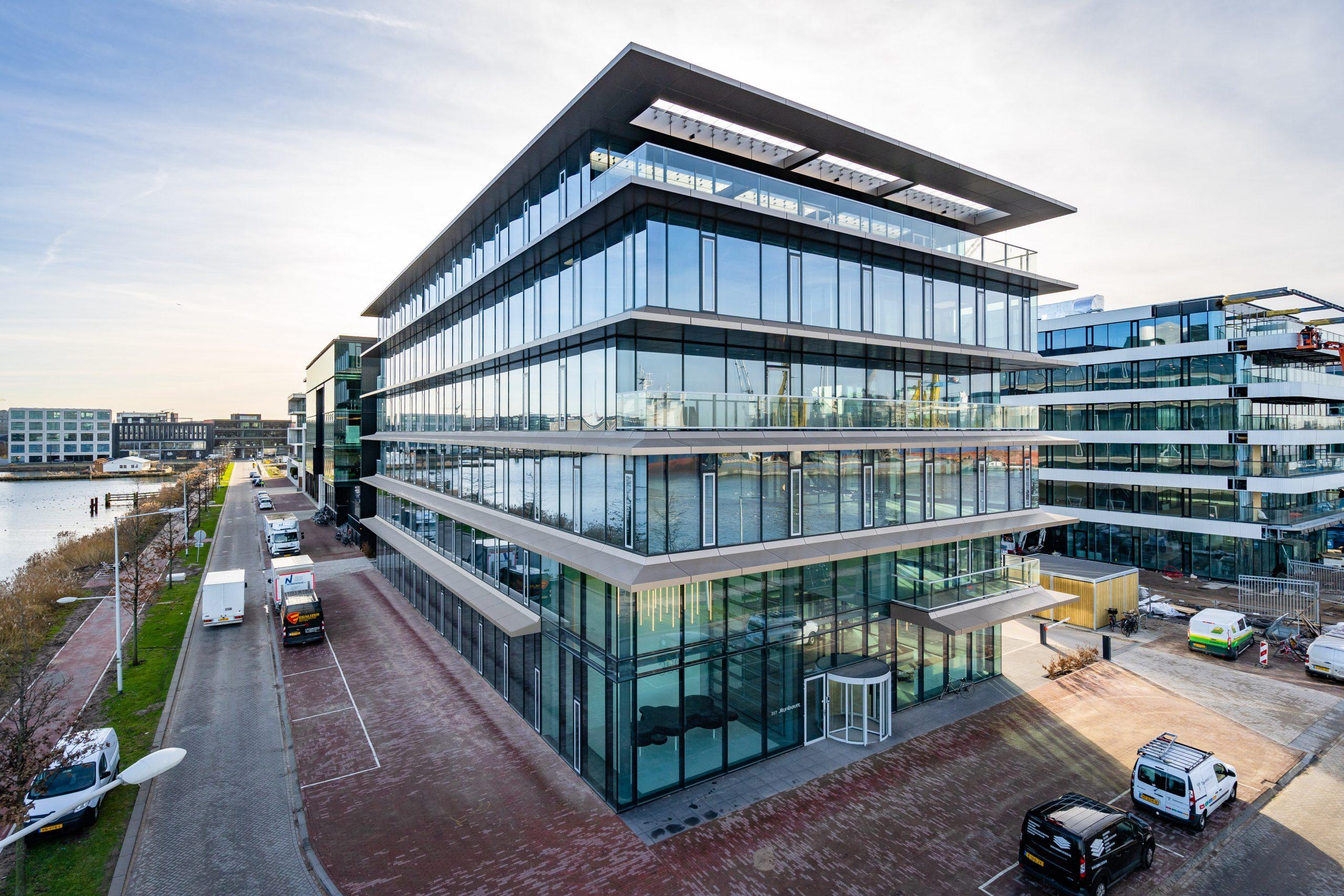 van-dijk-ten-cate-vastgoedadviseurs-amsterdam-moermanskkade