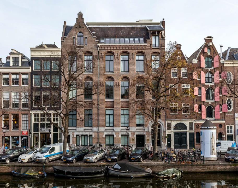van-dijk-ten-cate-vastgoedadviseurs-amsterdam-keizersgracht