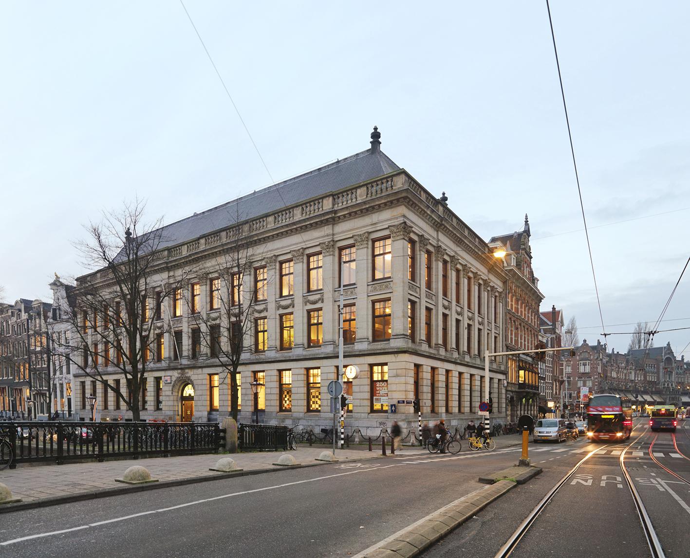 van-dijk-ten-cate-vastgoedadviseurs-amsterdam-raadhuisstraat