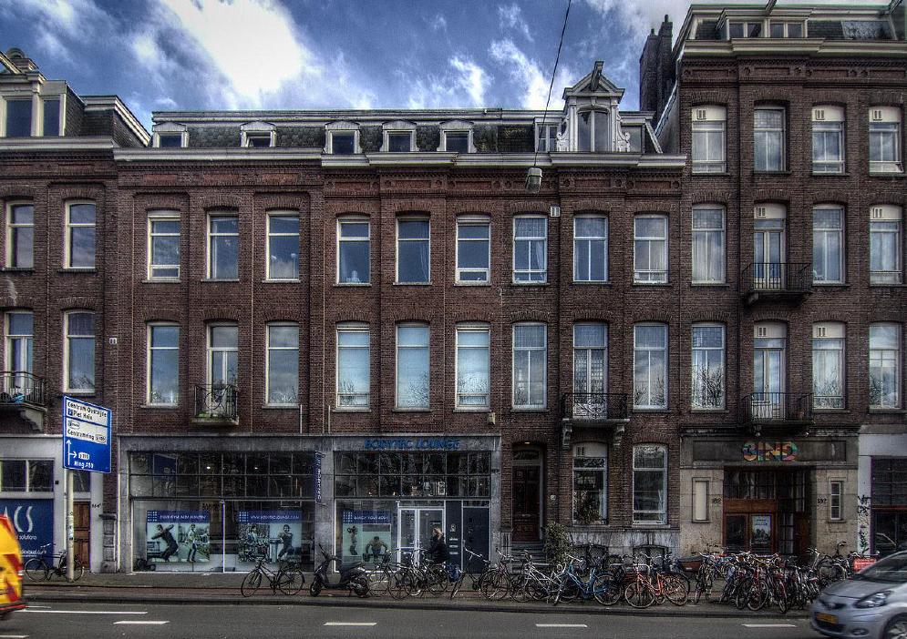 van-dijk-ten-cate-vastgoedadviseurs-amsterdam-stadhouderskade-155