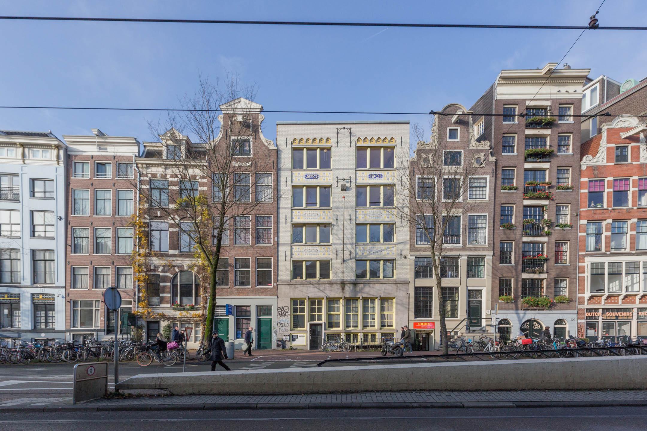 van-dijk-ten-cate-vastgoedadviseurs-amsterdam-nieuwezijds-voorburgwal
