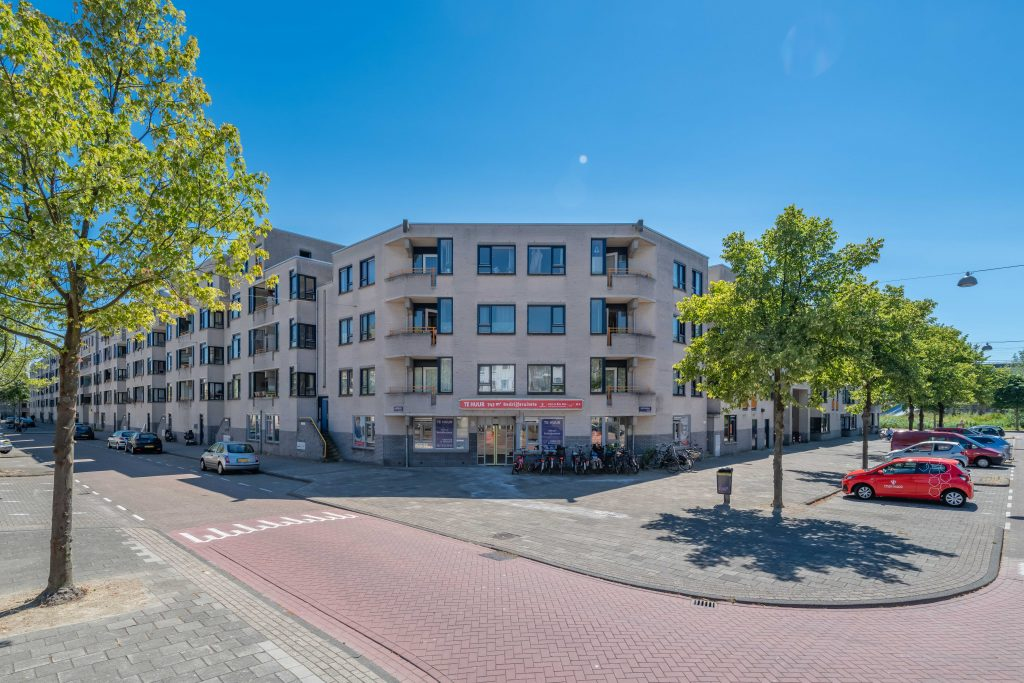 van-dijk-ten-cate-vastgoedadviseurs-amsterdam-alfred-döblinstraat