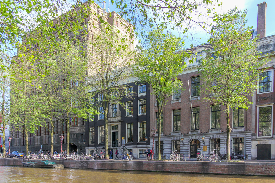 van-dijk-ten-cate-vastgoedadviseurs-amsterdam-herenweg-478