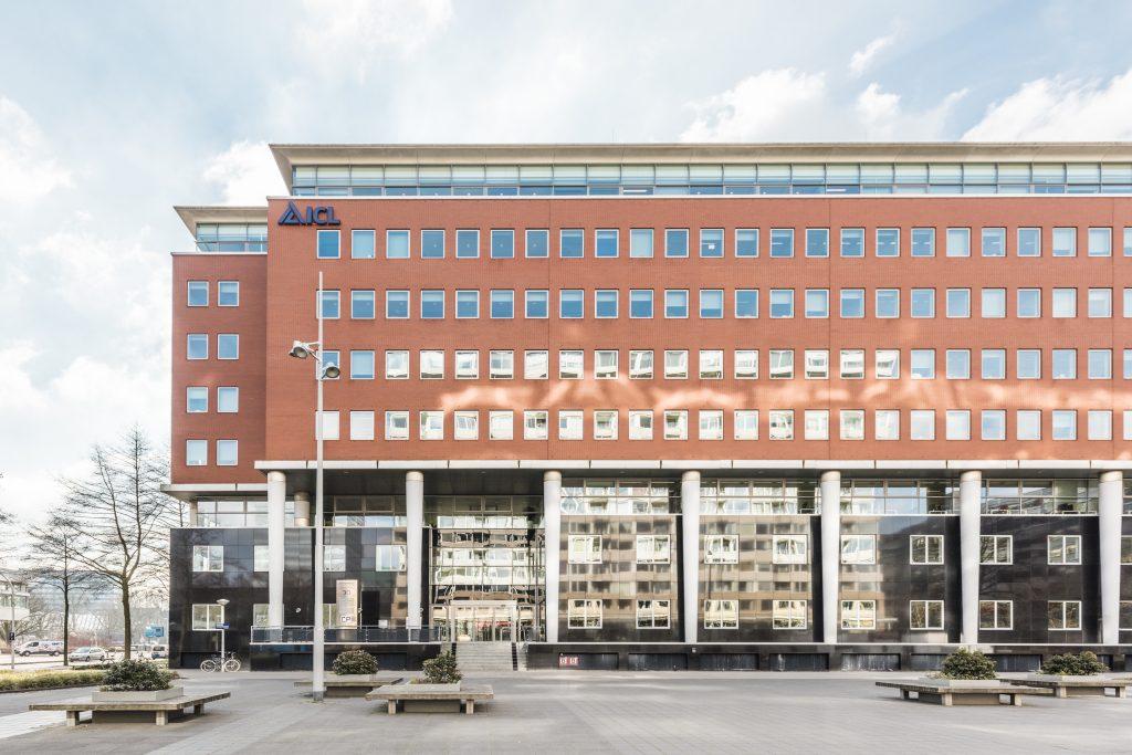 van-dijk-ten-cate-vastgoedadviseurs-amsterdam-koningin-wilhelminaplein