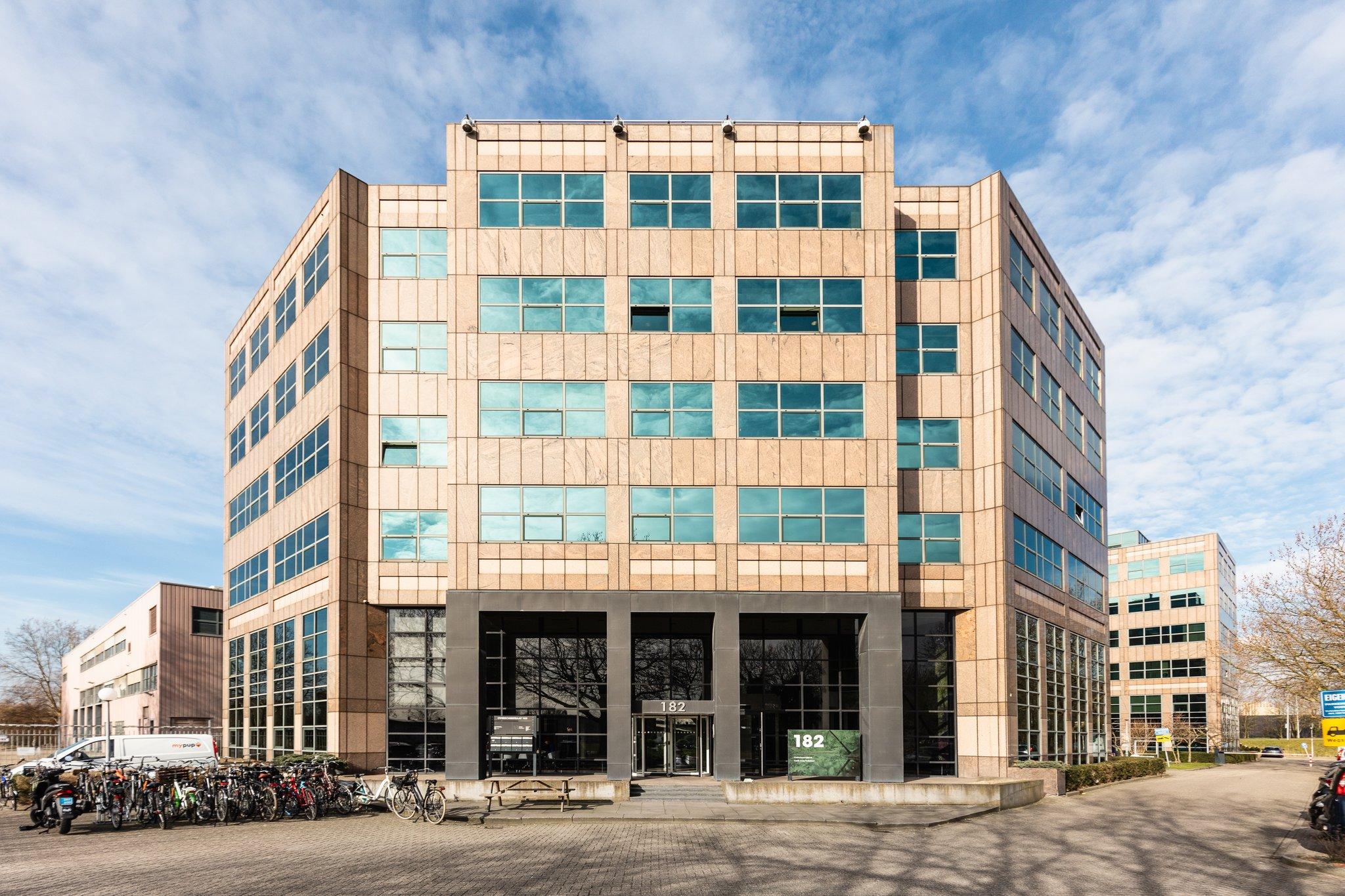 van-dijk-ten-cate-vastgoedadviseurs-amsterdam-overschiestraat
