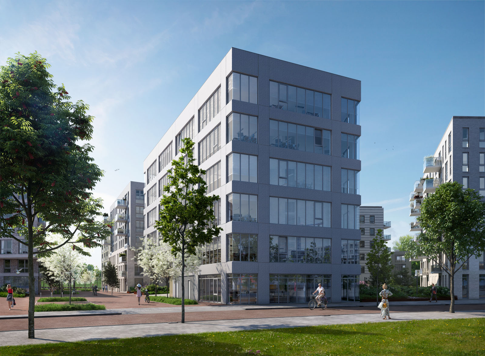 van-dijk-ten-cate-vastgoedadviseurs-amsterdam-cruquiuswerf