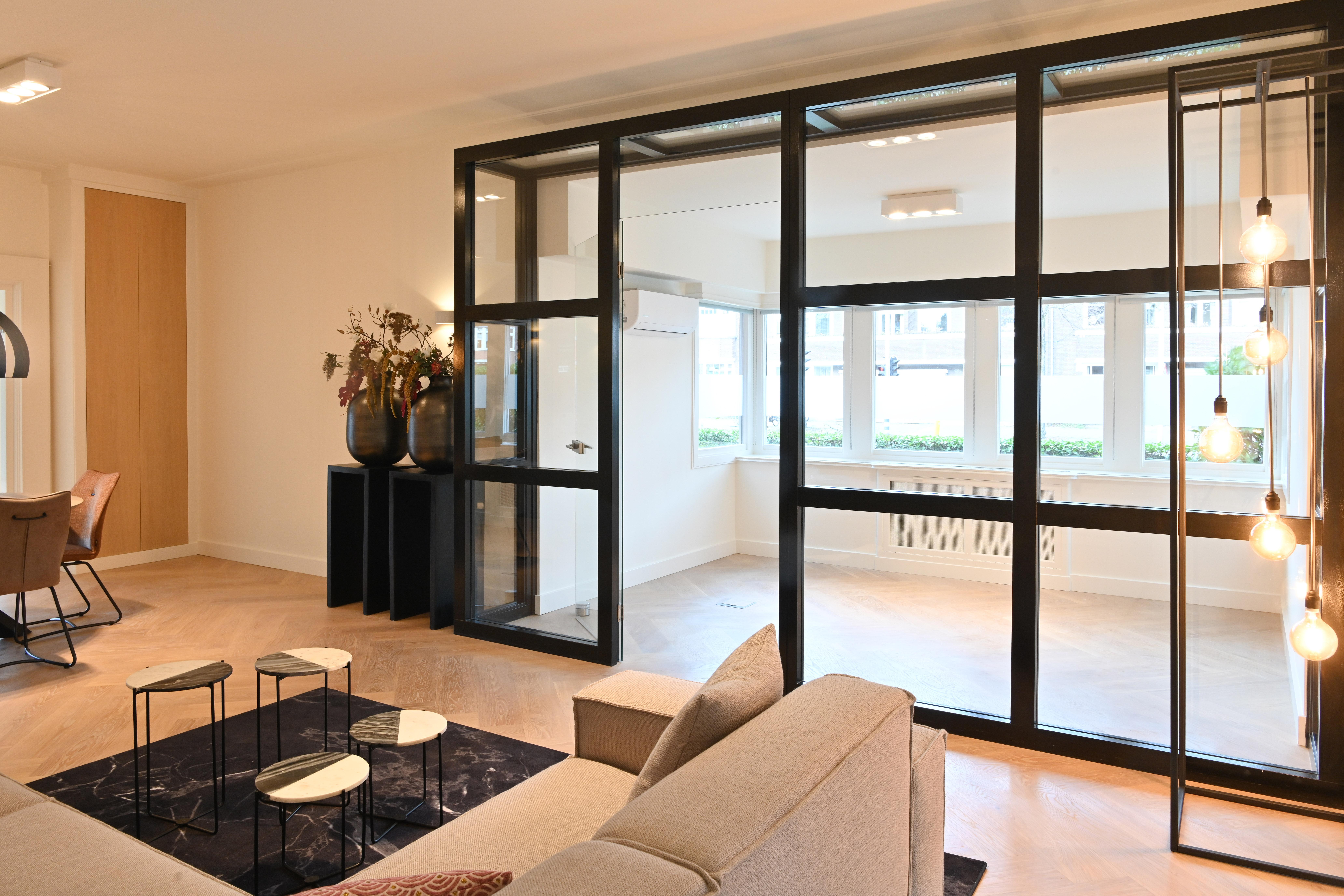 van-dijk-ten-cate-vastgoedadviseurs-amsterdam-diepenbrockstraat-54
