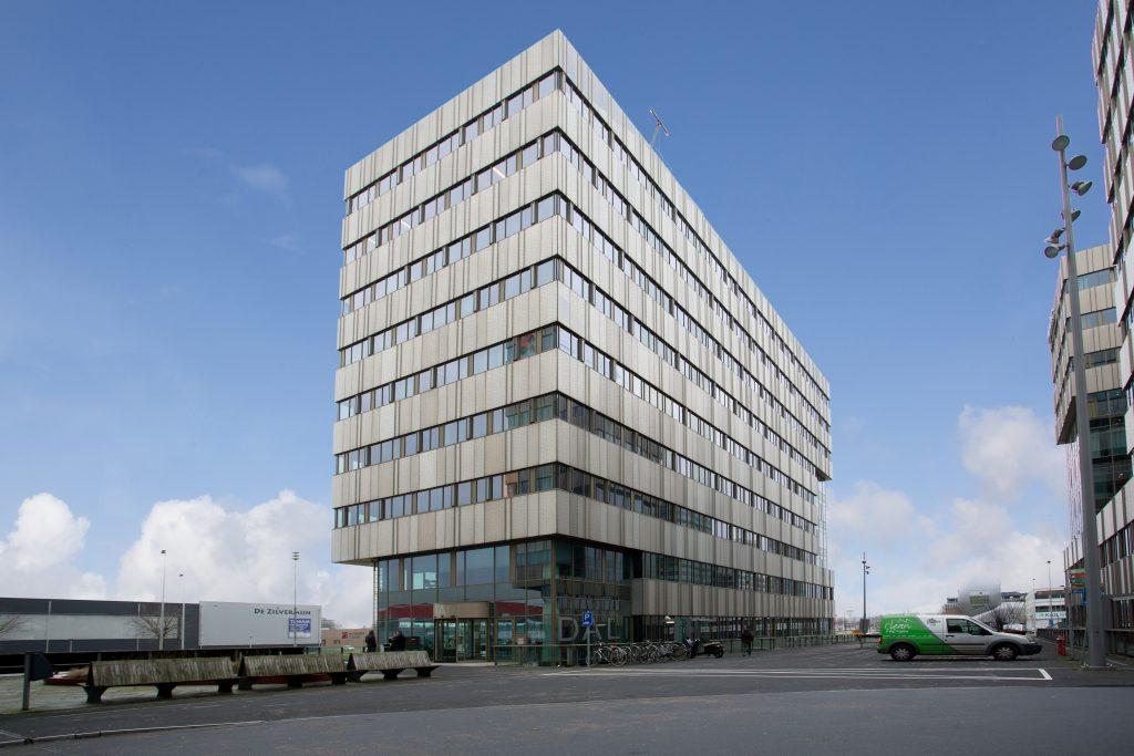 van-dijk-ten-cate-vastgoedadviseurs-dali-gebouw-herikerbergweg-amsterdam