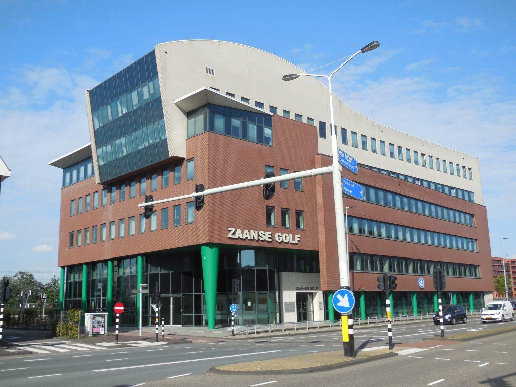 van-dijk-ten-cate-vastgoedadviseurs-zaandam