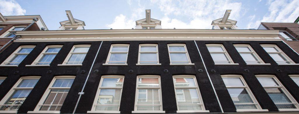 van-dijk-ten-cate-vastgoedadviseurs-amsterdam-som