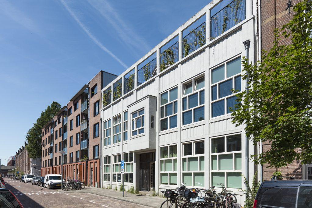 van-dijk-ten-cate-vastgoedadviseurs-amsterdam-kraijenhoffstraat