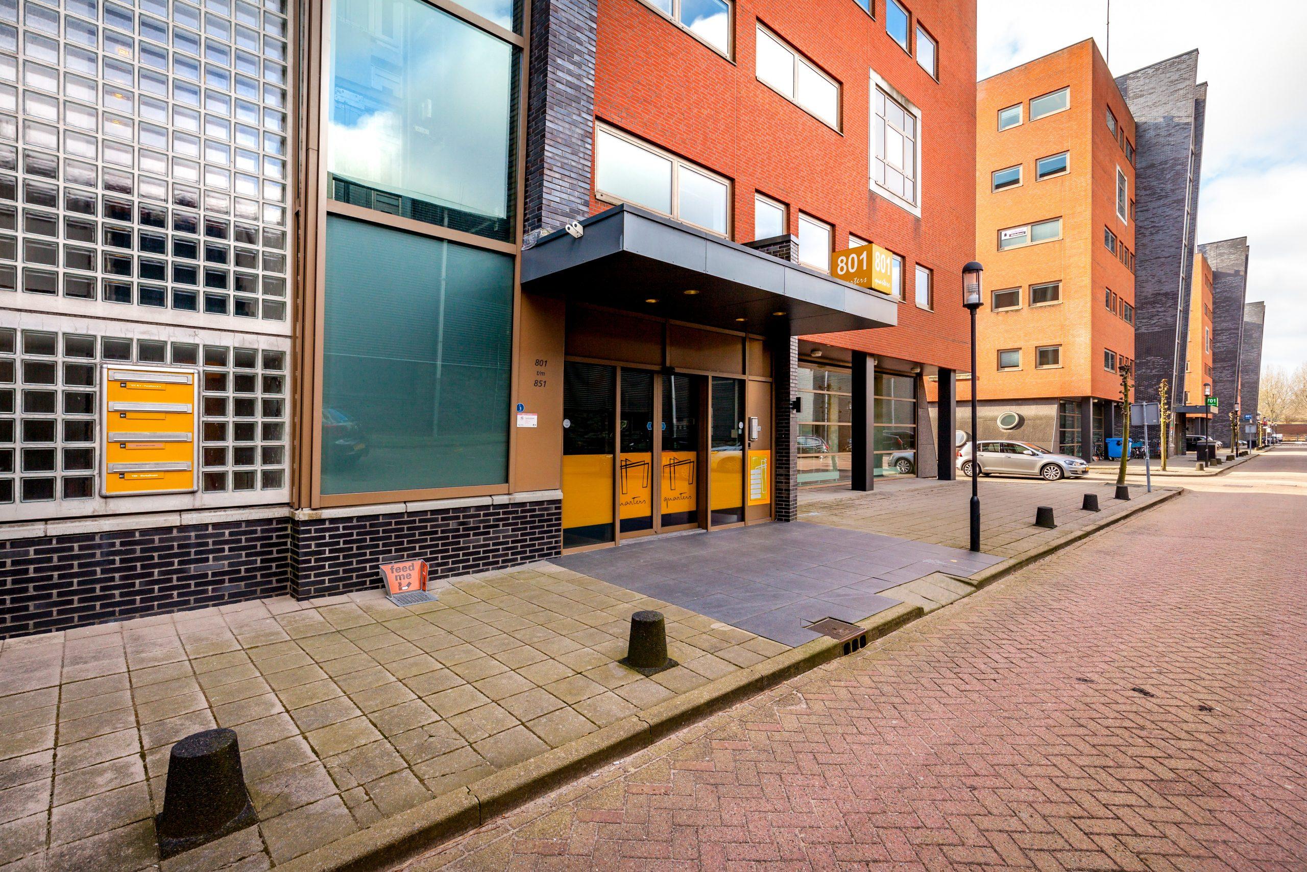 van-dijk-ten-cate-vastgoedadviseurs-amsterdam-joop-geesinkweg