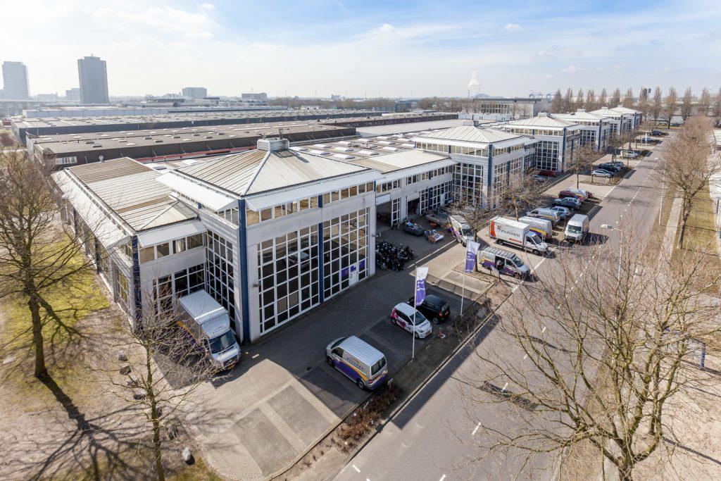 van-dijk-ten-cate-vastgoedadviseurs-amsterdam-Gyroscoopweg