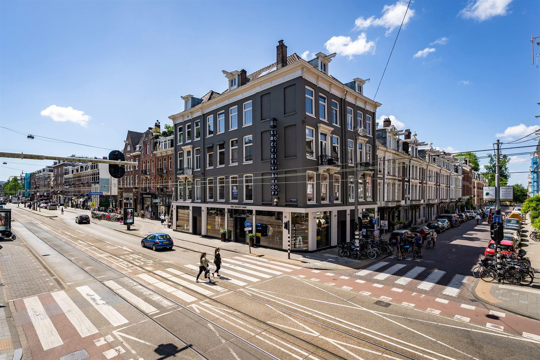 Pieter Cornelisz. Hooftstraat 135-1 - Transactie