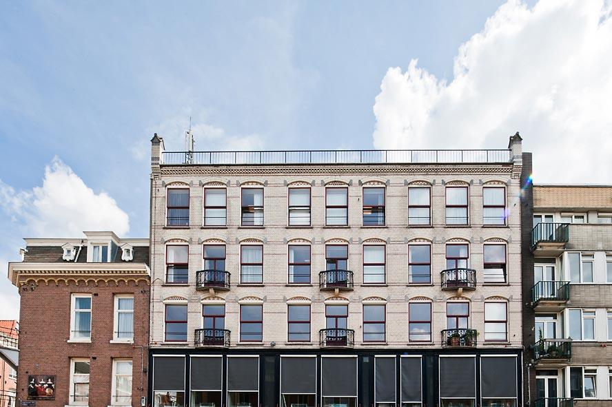 Eerste-Jan-Steenstraat